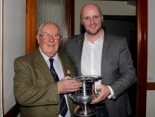 Mike Weir Trophy - Kevin Andrews.jpg