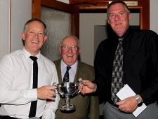 R Smith Memorial - Ian Baird & Neil Keir.jpg