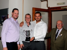 Sam Tennent Trophy - Raymond Smith, Brian Grant & Stephen Bradley.jpg