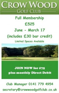 Full Membership Jun16 - Mar17 cropped