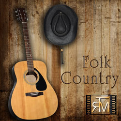 Folk_Country