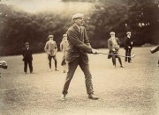 James Braid