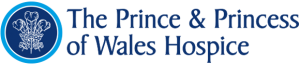 prince-and-princess-of-wales-hospice-logo